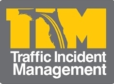 Traffic Incident Management logo